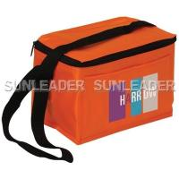 Functional Bags 108208-6 Pack cooler bag