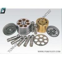 Buy cheap VALVE PLATE from wholesalers