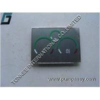 Buy cheap CAT 320 LCD from wholesalers