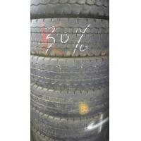 Buy cheap Used PCR Tires from Japan from wholesalers
