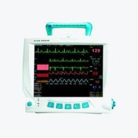 Buy cheap ECG, Patient Monitor & Pulse Oximeter S-8000B S-8000B from wholesalers