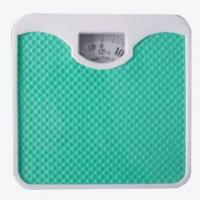 Buy cheap Adult Scale HX-N1260 Bat HX-N1260 Bathroom Scale from wholesalers