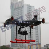 Buy cheap EWATT OctoCopter UAV system from wholesalers