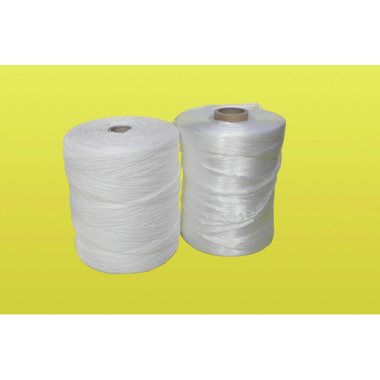 Buy cheap Filler products PP split yarn for cable filler product