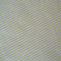 Buy cheap Filteration chemical bonded Wiping Nonwoven Fabrics from wholesalers