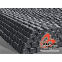 Buy cheap Graphite and Petroleum Coke Carbon Electrode Paste from wholesalers