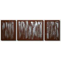 Buy cheap Modern/Abstract Oil Painting Item NumberXD3-258 from wholesalers