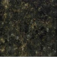 Buy cheap Granite Verde Uba Tuba from wholesalers
