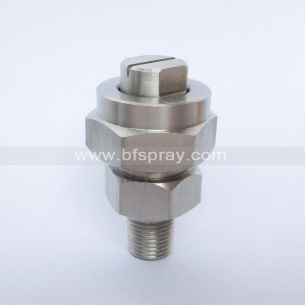 Popular images of flat fan spray nozzle product washing