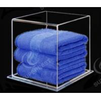 Buy cheap Acrylic Hotel Use -01 from wholesalers