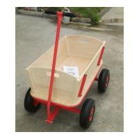 Buy cheap QX-04-801 Cart from wholesalers