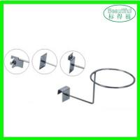 Buy cheap Hat rack  Hat rack for crossbar from wholesalers