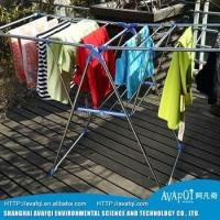 Buy cheap Drying Series d rack clothes drying rack from wholesalers