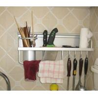 Buy cheap Kitchen Organizers Compact Kitchen dish drainer storage set from wholesalers