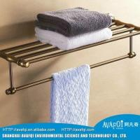 Buy cheap Kitchen Organizers storage rack,bathroom shelf, household,bathroom accessories from wholesalers