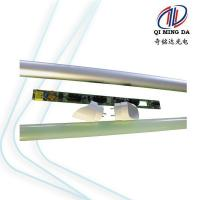 Buy cheap T8 LED fluorescent tube 1500mm 23W led tube product