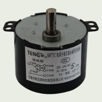 50tyz c synchronous motor quality 50tyz c synchronous for Permanent magnet motor for sale