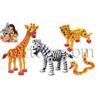 Buy cheap Promotion toys from wholesalers