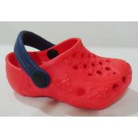 Buy cheap With Holey Clogs from Wholesalers