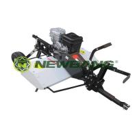 Buy cheap Rotary Tiller ATVrotarytiller from wholesalers