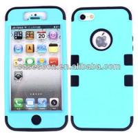 Buy cheap Cases For iPhone 5S 5 from wholesalers