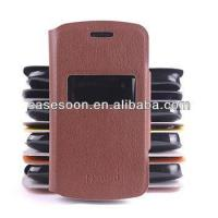 Buy cheap Leather case Mobile Phone Wallet Leather case for Nokia Asha 302 3020 Pattern With ... Leather case product