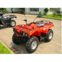 Buy cheap ATV & Quad Bikes 400CC Utility from wholesalers