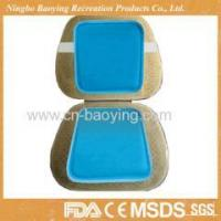Buy cheap Cool Gel Mat Cool Gel Mat for Car Seat from wholesalers