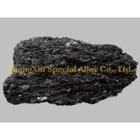 Buy cheap Silicon Carbide product