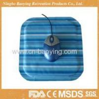 Buy cheap Cool Gel Mat Cool Gel Pad for Computer Mouse from wholesalers