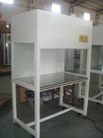 Buy cheap Ultra Clean Bench laminar flow clean bench from wholesalers