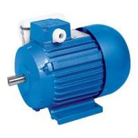 Buy cheap YS YU YC YYSeries Fractional Horsepower Induction Motor from wholesalers