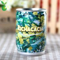 Flowers&Grass Richacacia/Can Plants/Mini Garden Canned Plants/Festival Gifts