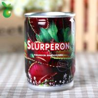 Buy cheap Flowers&Grass Slurperon/Canning Plant/Office Mini Plants/2013 Hot-selling product