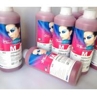 Buy cheap Dye Sublimation ink from wholesalers