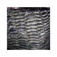Buy cheap Carbon black pigment Number: Toner pigment 06 from wholesalers