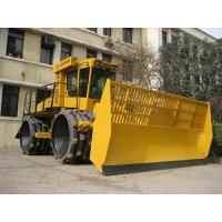 Buy cheap TRASH COMPACTORS LLC233H LANDFILL COMPACTOR from wholesalers