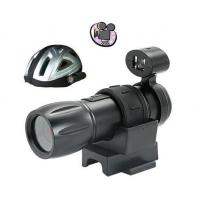 Buy cheap Sports Action Camera Extreme Sports Camera - All Metal Hercules Edition from wholesalers