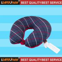 Buy cheap Mircobeads cushion/pillow from wholesalers