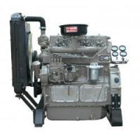 Buy cheap Diesel engine Product  K4100D from wholesalers