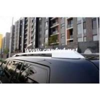 Buy cheap Roof Rack / Roof Bar TY1027- Alu Roof Bar For Toyota Highlander 07+ from wholesalers