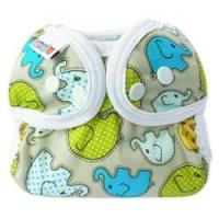 Buy cheap Diapers Bummis- Simply Lite- Limited Edition Prints from wholesalers