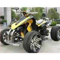 Buy cheap ATV & QUAD & EEC ATV QUAD from wholesalers