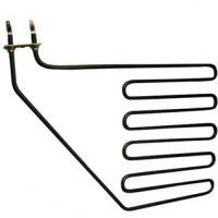 China Electric Sauna Heating Element on sale