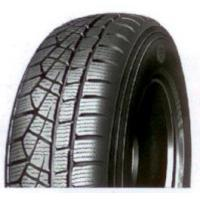 Buy cheap Radial PCR Tyre RADIAL 650/WINTER from Wholesalers