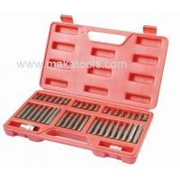 Buy cheap Specialty Tools Automotive Tools (MK0229) 43pc Screwdriver Bits Set from wholesalers