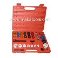 Buy cheap Specialty Tools FUEL & AIR CONDITIONING LINE DISCONNECTION TOOL (MK0308) from wholesalers
