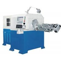 Buy cheap Wire Forming Machine CMN-6-800R Wire Forming(Wire Bending) Machine product