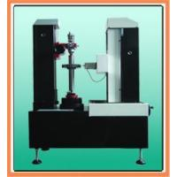 Buy cheap Universal gear measuring instrument JH series from wholesalers