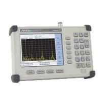 Buy cheap Mobile communication Anritsu S331D from wholesalers